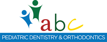 Pediatric Denstistry and Orthodontics